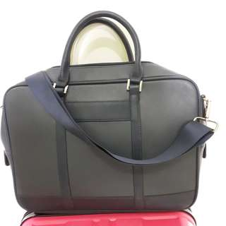 Bata office bag