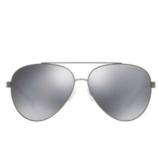 Emporio Armani 30036g Sunglasses