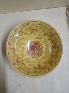 陶瓷製品( 居仁堂製)