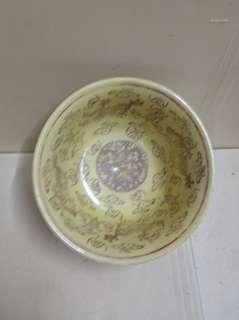 陶瓷製品 (居仁堂製)