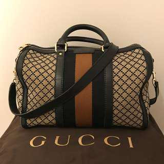 Gucci Bag (ORI)
