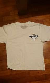 Hard Rock Cafe Penang kids T-shirt