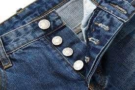 Men Levi's Jeans 501