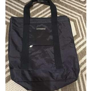Original Girbaud Shoulder Bag