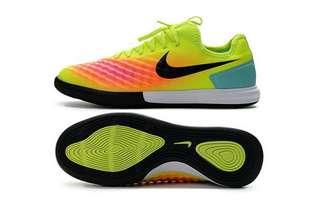 Nike magista x finalle II ic original BNWB size 40 / uk 7 / us 8