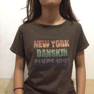 tshirt ^