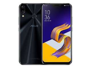 Kredit Asus Zenfone 5 ZE602KL 4/64GB ( Midnight Blue )