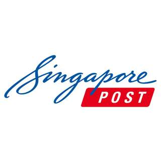 Cheaper International Air Shipping Rates (Singpost, Speedpost, DHL Express)