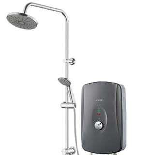 Joven SL30 Rain Shower Heater