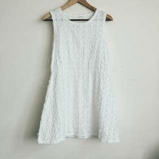 🚚 正韓 棉質洋裝