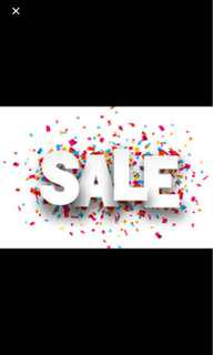 Everything must go xx pls have a look