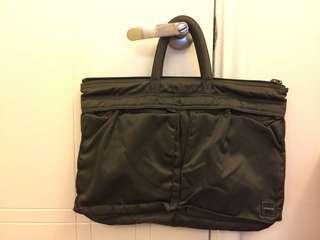 Porter 手提包