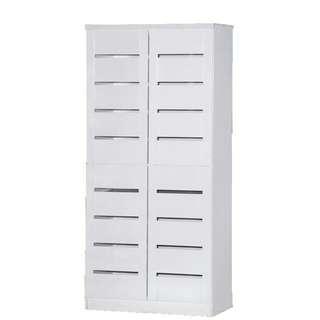 High cabinet(multi purpose used)