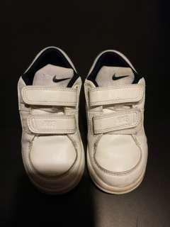 Nike Sneaker (BOY)