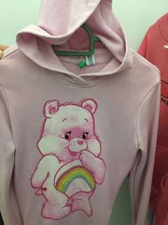 United Colors of Benetton Hoodie Sweater