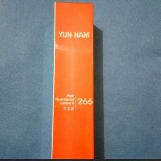 Yun Nam Hair Nutritional lotion 6