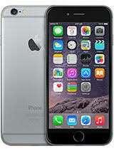 Aplle Iphone 6 32GB bisa Kredit Tanpa CC