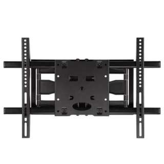 Mounting Dream Full-motion Swing arm wall mounts TV bracket TV holder XD2214 Wall mount fits for 32-60'' LED/LCD/plasma TVs
