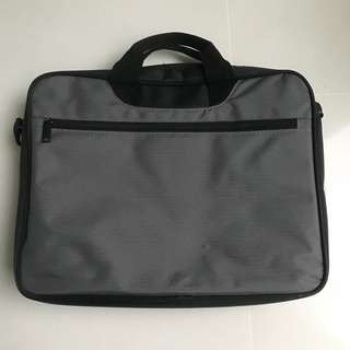 Laptop Bag 13'-15' with Strap