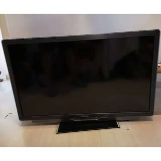 Philips 40 inch LED TV