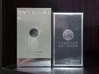 US Perfumes