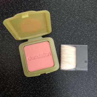 Dandelion Blush by Benefit