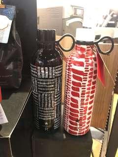馬來西亞 Starbucks Reserve Tumbler