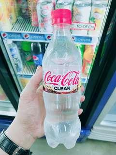 Cola Cola(Limited Edition)