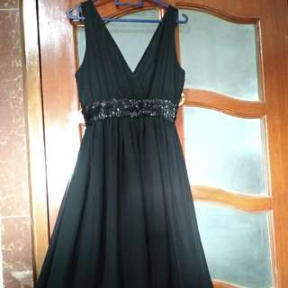 Party Gown Premium Sexy
