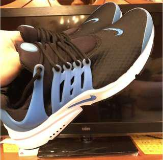 Nike Air presto essential 魚骨 US10