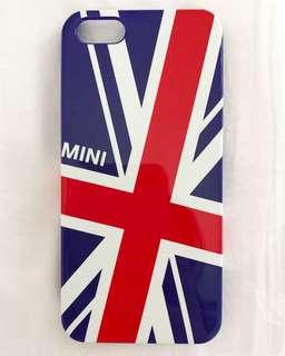 Pre❤️ case mini cooper for ip 6/6s