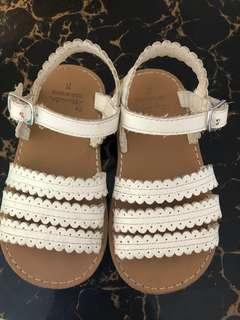 Zippy Kids Sandals