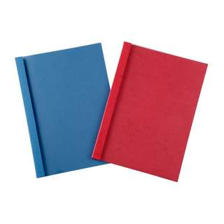 Thermal Binder Cover (10'S/PACK)