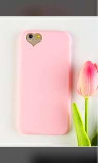 Iphone 6/6S Plus(+) Case