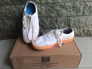 Paul Frank Shoes [100% original]