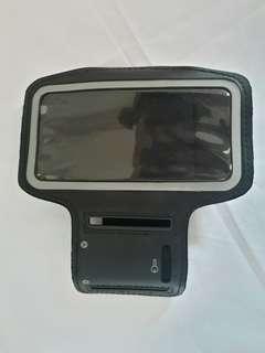 Phone Arm strap