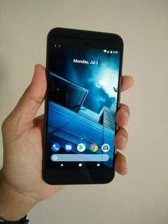 Google Pixel XL 32gb non Verizon