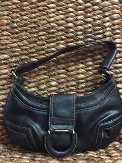 Aunthentic Esprit bag