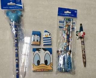 Paket Disneyland tokyo