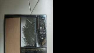 TYPO stationery box set!!!!