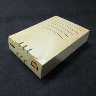 AZTECH V90 USB Modem (UM9800-A)