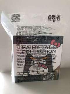 Hello Kitty x MacDonalds Fairy Tale Collection