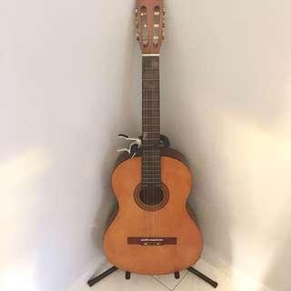 Yamaha Guitar C-310
