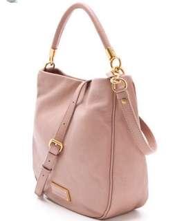Marc Jacobs Bag (Genuine)
