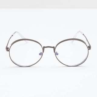 Onoct Eyewear