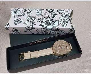 Popnugget watch stock terbatas buruan khusus juli