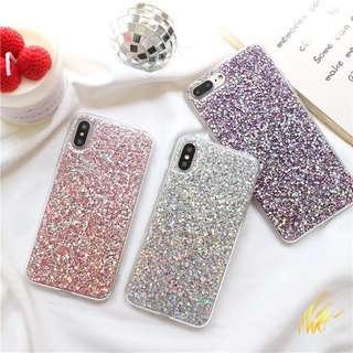 Iphone case 6s plus