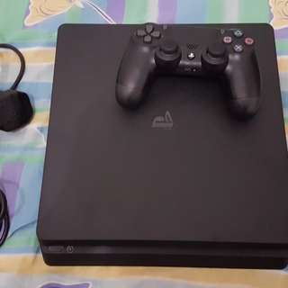 Ps4 1tb Jailbreak 5.05