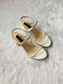 CMG Sandals