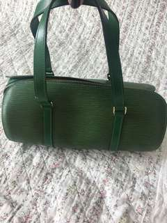 LV handcarry small size